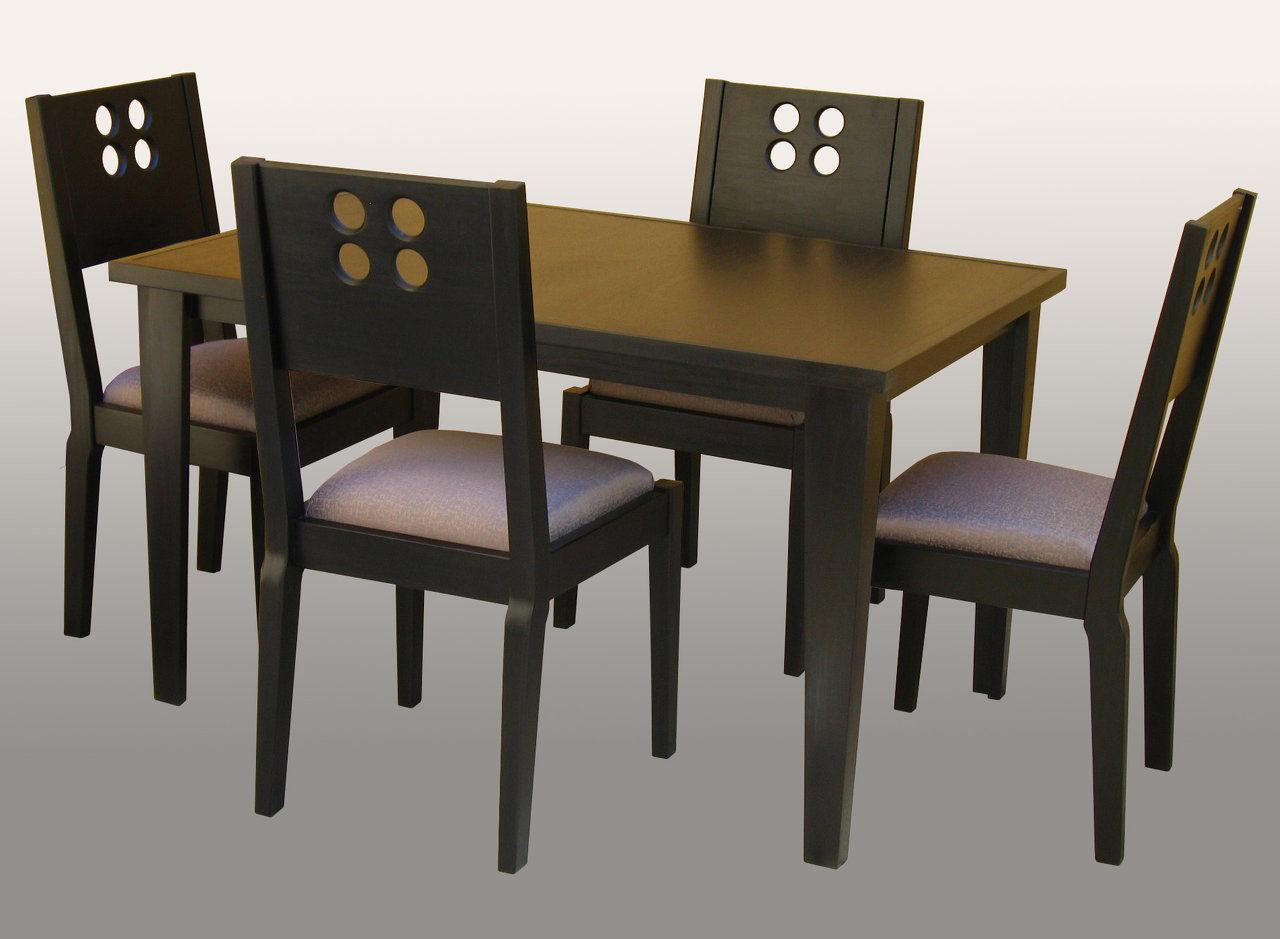 Muebles debuenaraiz comedores salas complementos gran - Muebles para comedores ...
