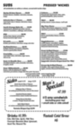 Gnarly Menus 2018 side 2.jpg
