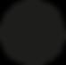 adornista logo_PT.png