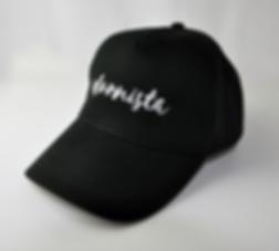 adornista-baseball-cap.png