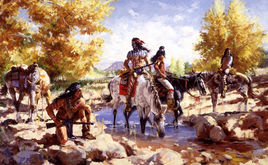 the life of maco the chief of the nedni apaches Southward into the land of the nedni apaches their chief, whoa, heard me without comment, but he immediately issued orders for a council, and when all were ready gave a sign that i might speak.