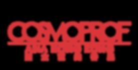 cosmoprofasia_logo.png