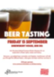 Beer tasting poster v2.png