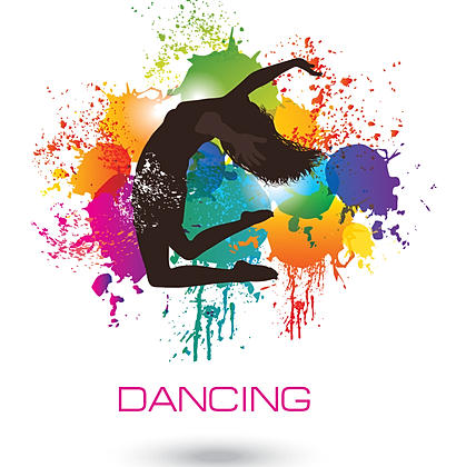 Vision Dance Company | Contact