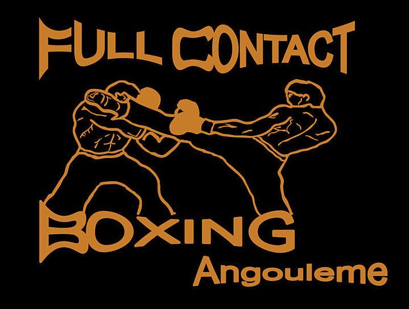 full contact boxing angoul234me club