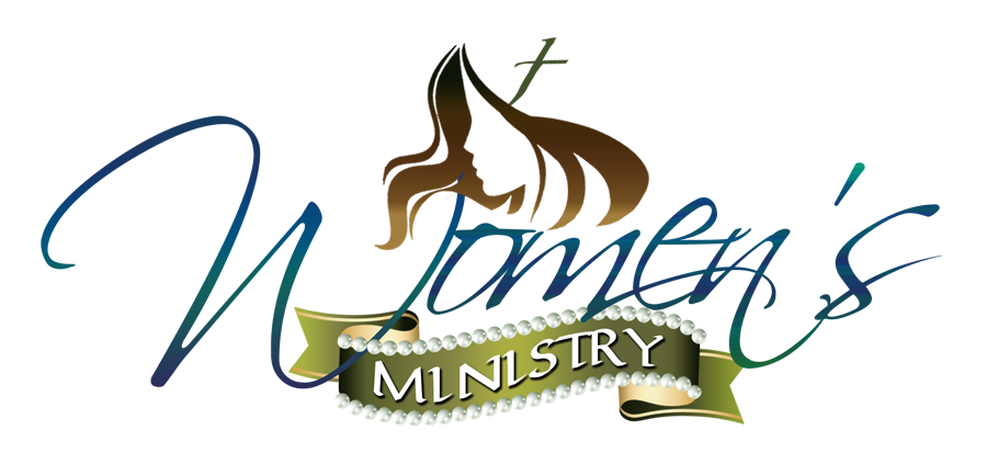 How to start a womens ministry
