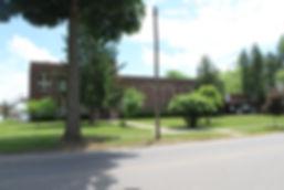 litchfield exterior.JPG