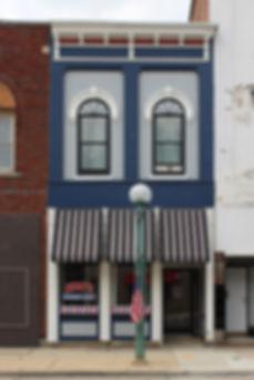 130 South Main Street.jpg
