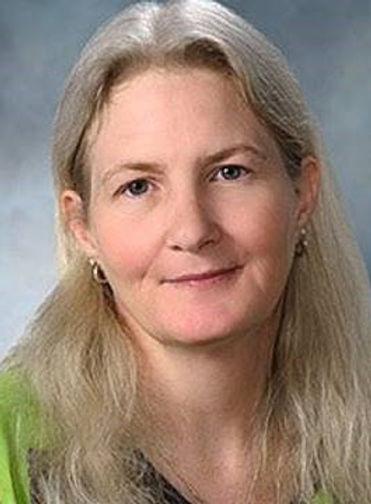 Denise Pic for Website.jpg