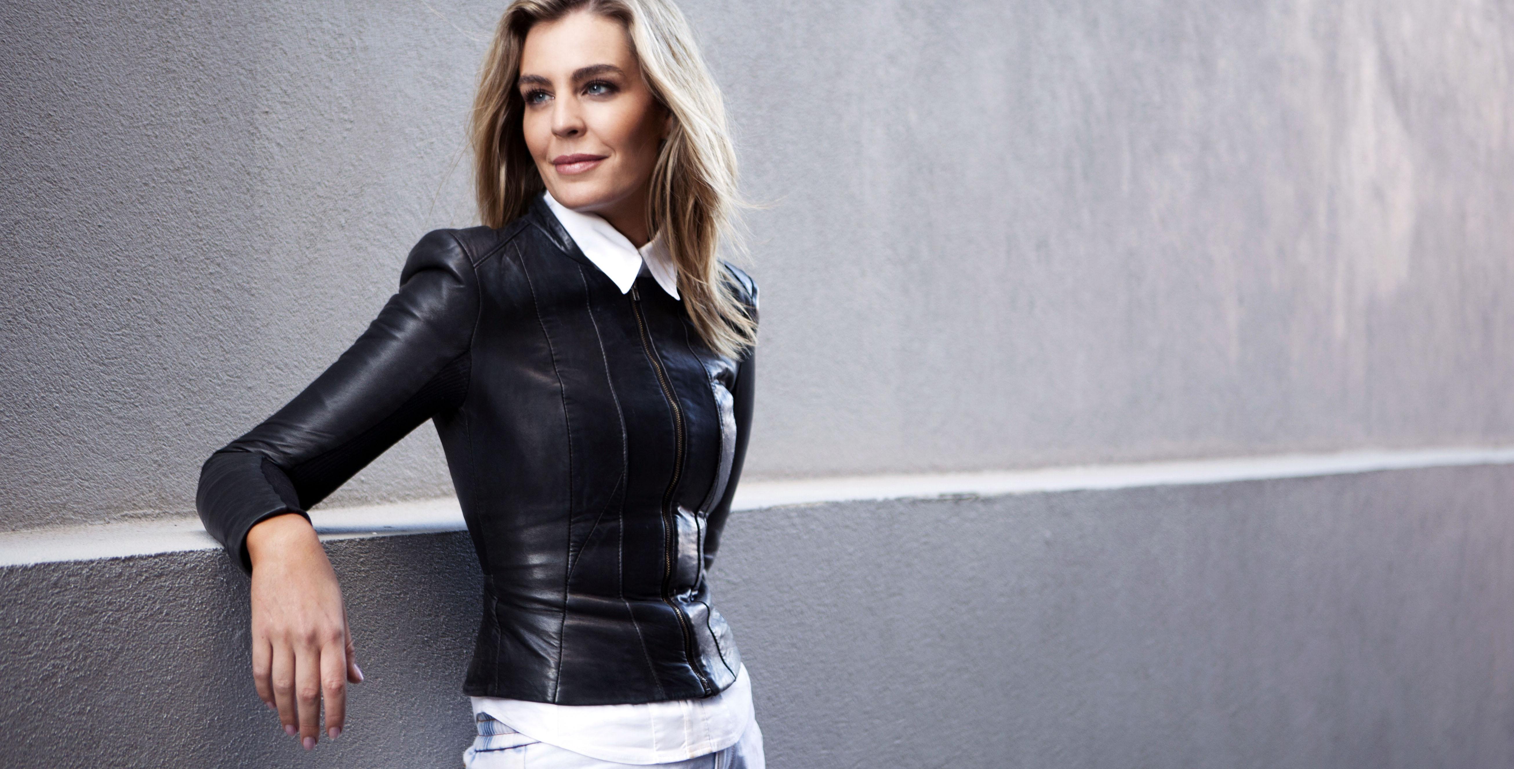 Dr Kate Adams Bondi Vet Entrepreneur Australia