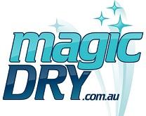 Carpet Cleaners Perth Perth Magic Dry Carpet Cleaning
