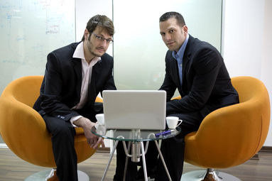 officeboys
