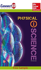 glencoe physical science teacher edition pdf