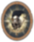 Compagnia della buona morte stemma araldico