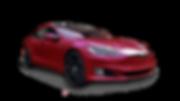 Full-PPF-Tesla.png