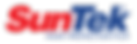 SunTek-Logo-Paint-Protection-Film.png