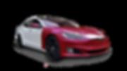 Full-Front-PPF-Tesla.png