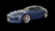 Matte-Blue-Jaguar.png