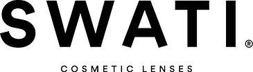 Logotype SWATI.jpg