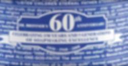 60th-anniversary-bottle-logo-768x397-1.j