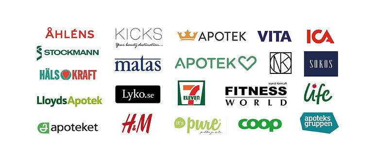 ICE retailers.jpg