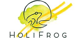 HoliFrog logo- horiz..png