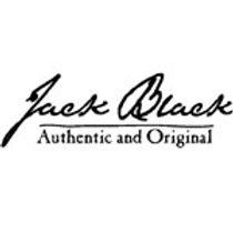Jack Black_small.jpg