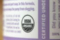 usda-closeup-705x470-1.jpg