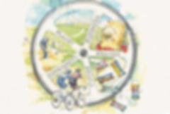 2002-bottom-line.jpg