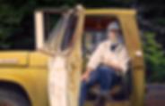 burt-truck-desktop.png