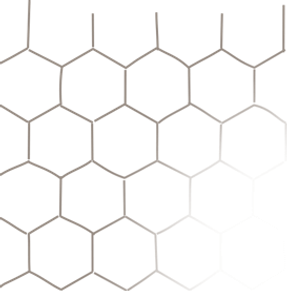 hexagons_desktop.png