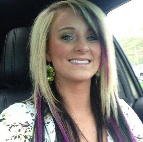 calvert city divorced singles personals She started dating jeremy calvert in august  there's more leah messer's love life: the ultimate timeline just click  drinking, partying with newly-divorced.