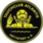 TCA-Logo.jpg