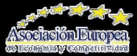 LOGO_ASOCIACIÓN_EUROPEA_DE_ECONOMÍA_Y_CO