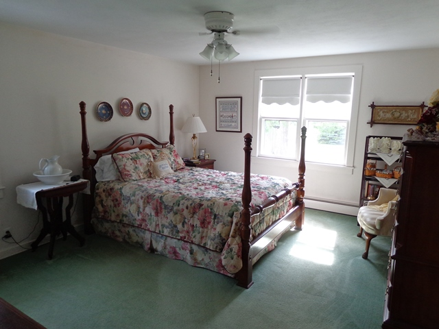 tincher realty whitewater wi master bedroom