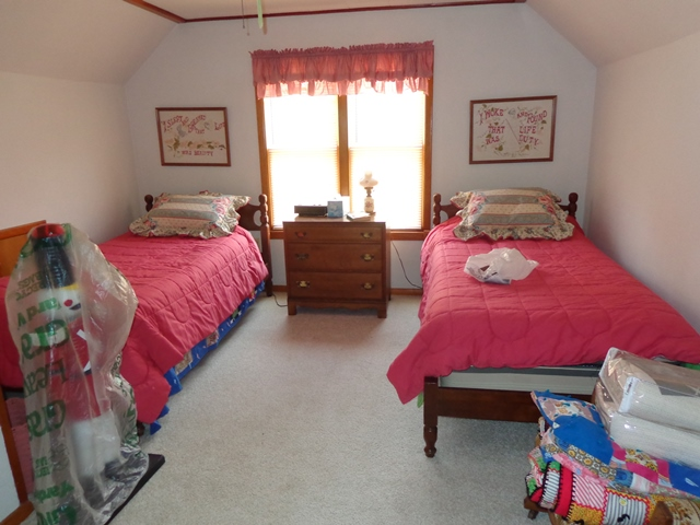 tincher realty whitewater wi bedroom 3 jpg