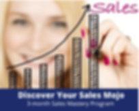 Discover your sales mojo.png
