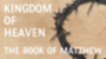Kingdom of Heaven.png