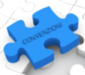 Convenzioni_OK_edited.png