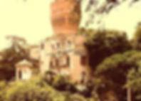 la-torre-di-ro.jpg