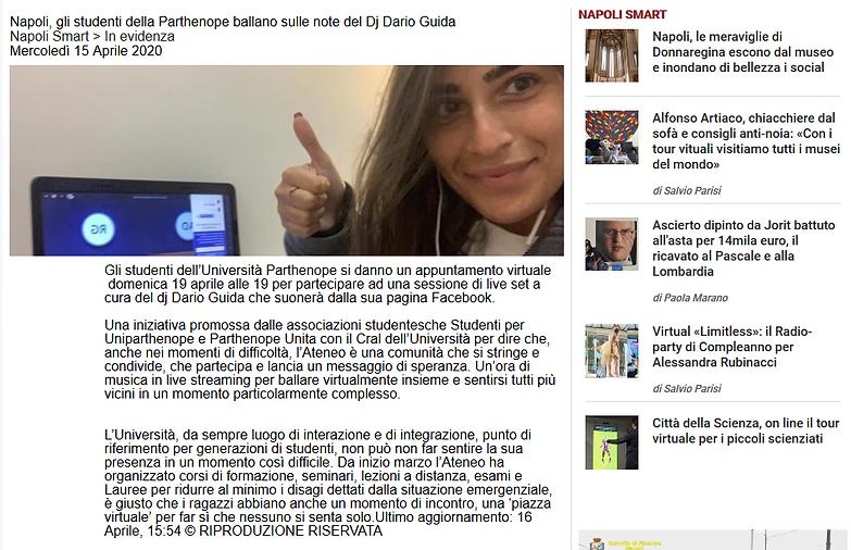 Screenshot_2020-04-18 Napoli, gli studen