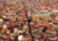 2.Veduta-del-centro-storico-di-Napoli-co
