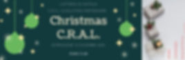 Christmas C.R.A.L(2).jpg