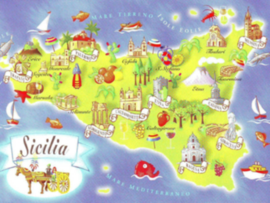 1400737161-0-sicilia-finanziati-progetti