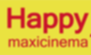 logo_happy.png
