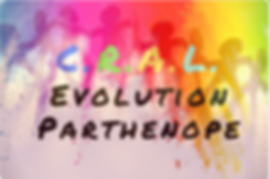 C.R.A.L. Evolution Parthenope(4).png