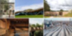 Stirling shortlist collage (edit).jpg