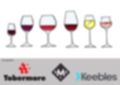 wine-header-2.jpg