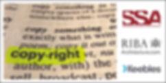 Keeble-Copyright-Header.jpg