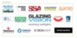 SDA2018-sponsors.jpg